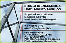 andrucci