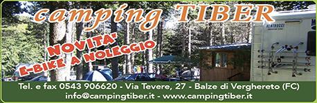 campingtiber