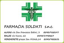 farmaciasoldati