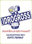 idrogros