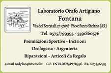 orafofontana