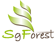 sgforest